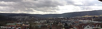 lohr-webcam-08-03-2018-11:50