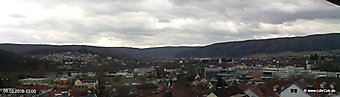 lohr-webcam-08-03-2018-13:00