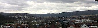 lohr-webcam-08-03-2018-13:40