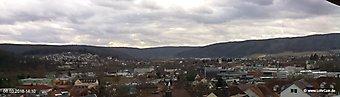 lohr-webcam-08-03-2018-14:10