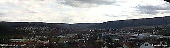 lohr-webcam-08-03-2018-15:10