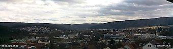 lohr-webcam-08-03-2018-15:30