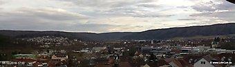 lohr-webcam-08-03-2018-17:10