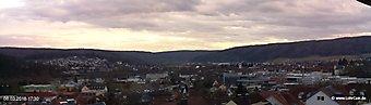 lohr-webcam-08-03-2018-17:30