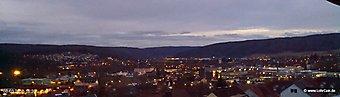 lohr-webcam-08-03-2018-18:30