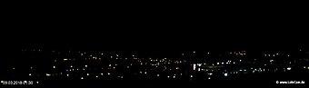 lohr-webcam-09-03-2018-01:30