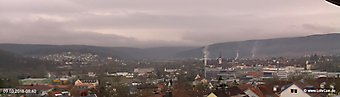 lohr-webcam-09-03-2018-08:40