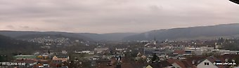 lohr-webcam-09-03-2018-10:40
