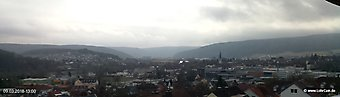 lohr-webcam-09-03-2018-13:00