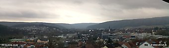 lohr-webcam-09-03-2018-13:20
