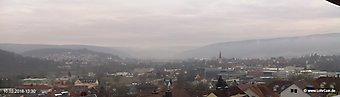 lohr-webcam-10-03-2018-13:30