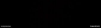 lohr-webcam-11-03-2018-03:40