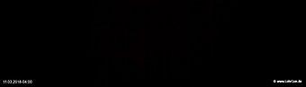 lohr-webcam-11-03-2018-04:00