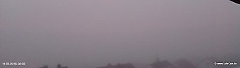 lohr-webcam-11-03-2018-06:30