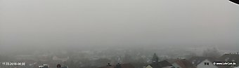 lohr-webcam-11-03-2018-08:30