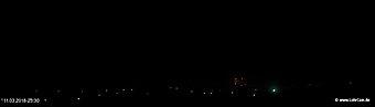 lohr-webcam-11-03-2018-23:30