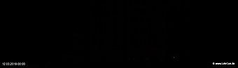 lohr-webcam-12-03-2018-00:00