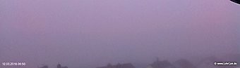 lohr-webcam-12-03-2018-06:50