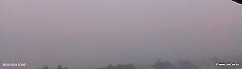 lohr-webcam-12-03-2018-07:00