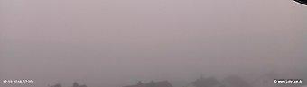 lohr-webcam-12-03-2018-07:20
