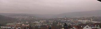 lohr-webcam-12-03-2018-09:30