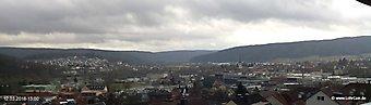 lohr-webcam-12-03-2018-13:00