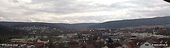lohr-webcam-12-03-2018-13:50