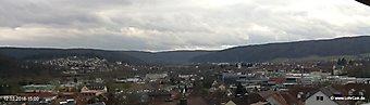 lohr-webcam-12-03-2018-15:00