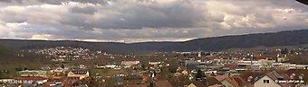lohr-webcam-12-03-2018-16:40