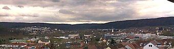 lohr-webcam-12-03-2018-16:50