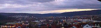 lohr-webcam-12-03-2018-18:30