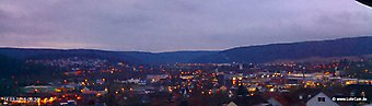 lohr-webcam-14-03-2018-06:30