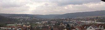 lohr-webcam-14-03-2018-13:50