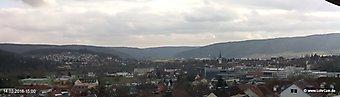 lohr-webcam-14-03-2018-15:00