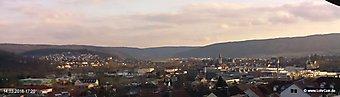 lohr-webcam-14-03-2018-17:20