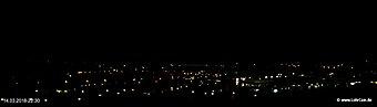 lohr-webcam-14-03-2018-22:30