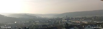 lohr-webcam-15-03-2018-08:20