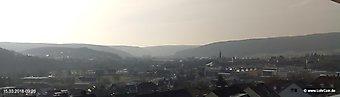 lohr-webcam-15-03-2018-09:20