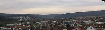 lohr-webcam-15-03-2018-16:20