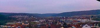 lohr-webcam-15-03-2018-18:20