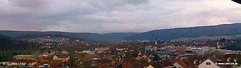 lohr-webcam-16-03-2018-17:50