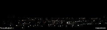 lohr-webcam-16-03-2018-22:00