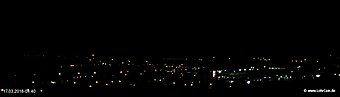 lohr-webcam-17-03-2018-04:40