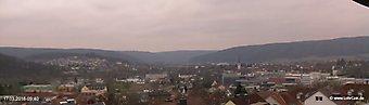 lohr-webcam-17-03-2018-09:40