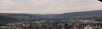 lohr-webcam-17-03-2018-11:10