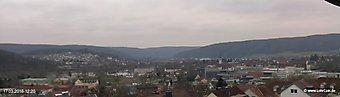 lohr-webcam-17-03-2018-12:20