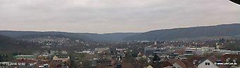 lohr-webcam-17-03-2018-12:50