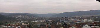lohr-webcam-17-03-2018-13:50