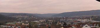 lohr-webcam-17-03-2018-15:40