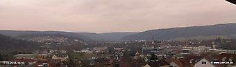 lohr-webcam-17-03-2018-16:10